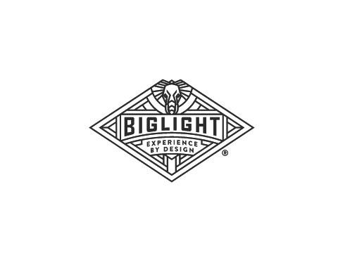 biglight.jpg