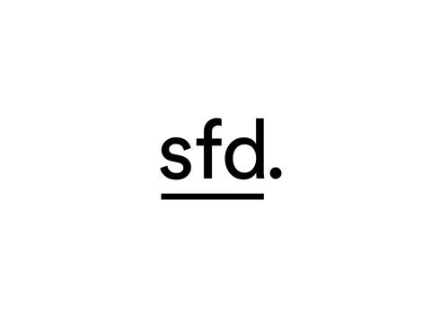 SFD.jpg