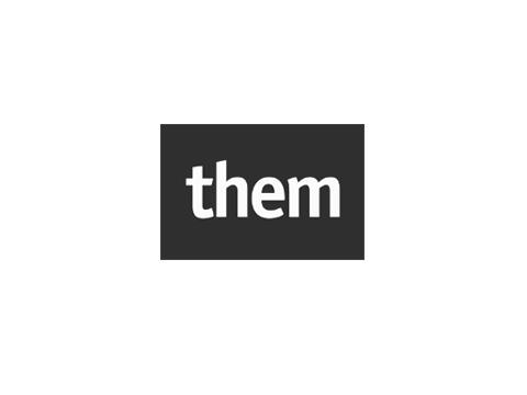 them.jpg