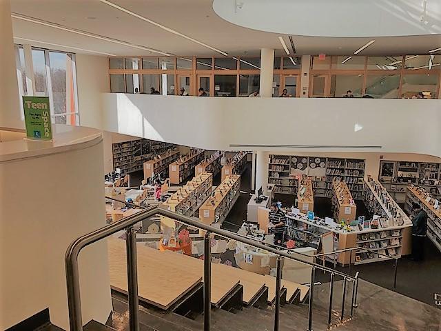 Woodridge Library (2).jpg