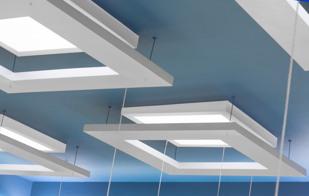 iStock suspended ceiling.jpg