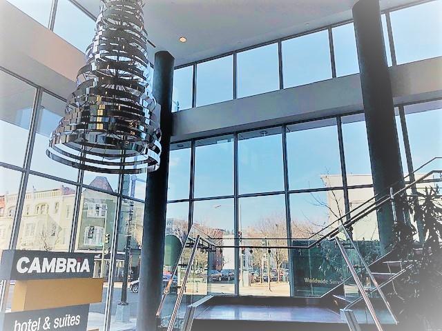 Cambria Suites Hotel 1.jpg