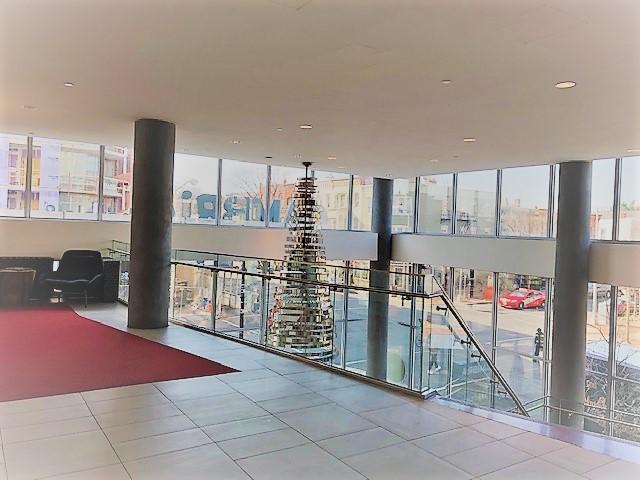 Cambria Suites Hotel 2.jpg