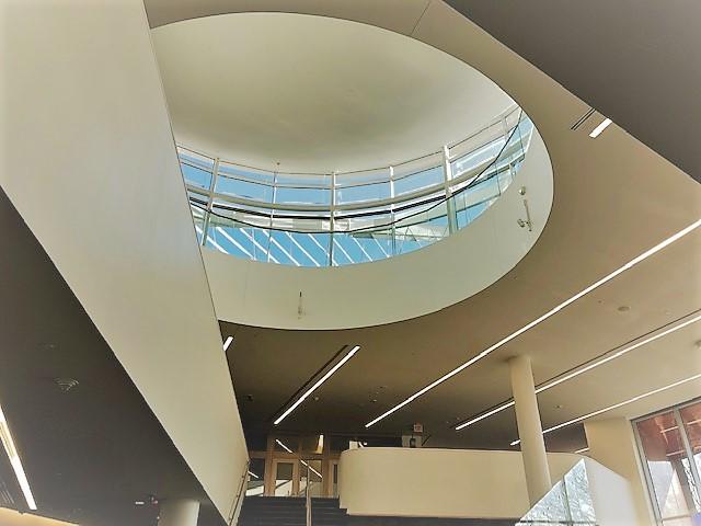 Woodridge Library.jpg