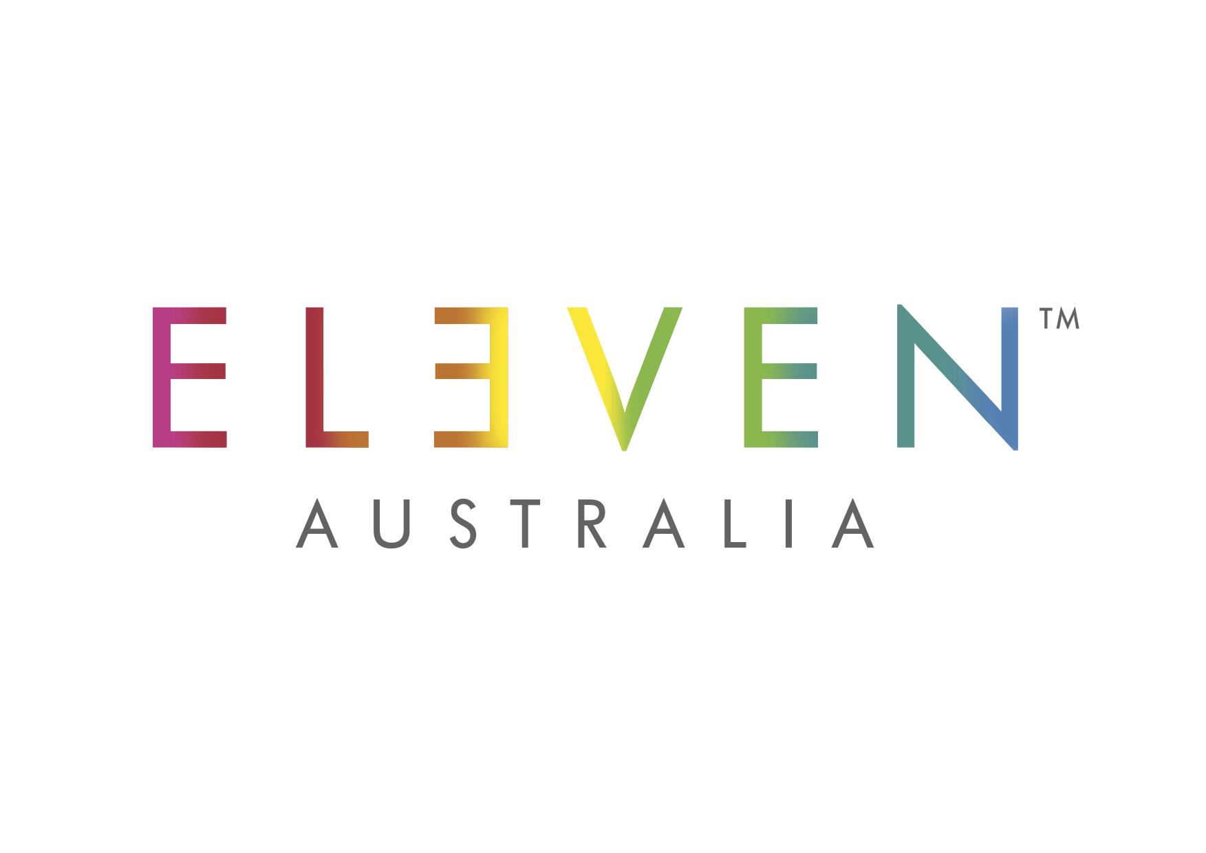 LogoColour,jpg.jpg