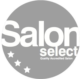 salon select logo .jpg