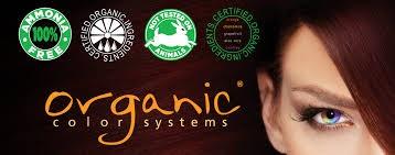 organics colour logo.jpg