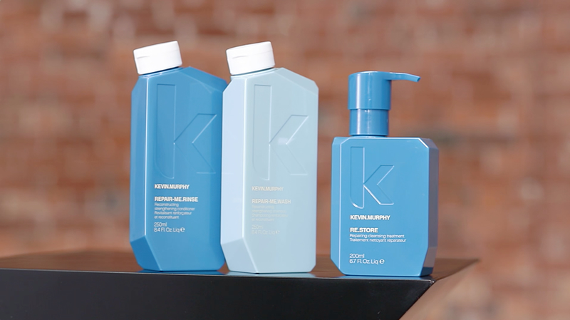 RE.STORE-KEVIN.MURPHY