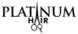 PlatinumHair-EmailSignature.jpg