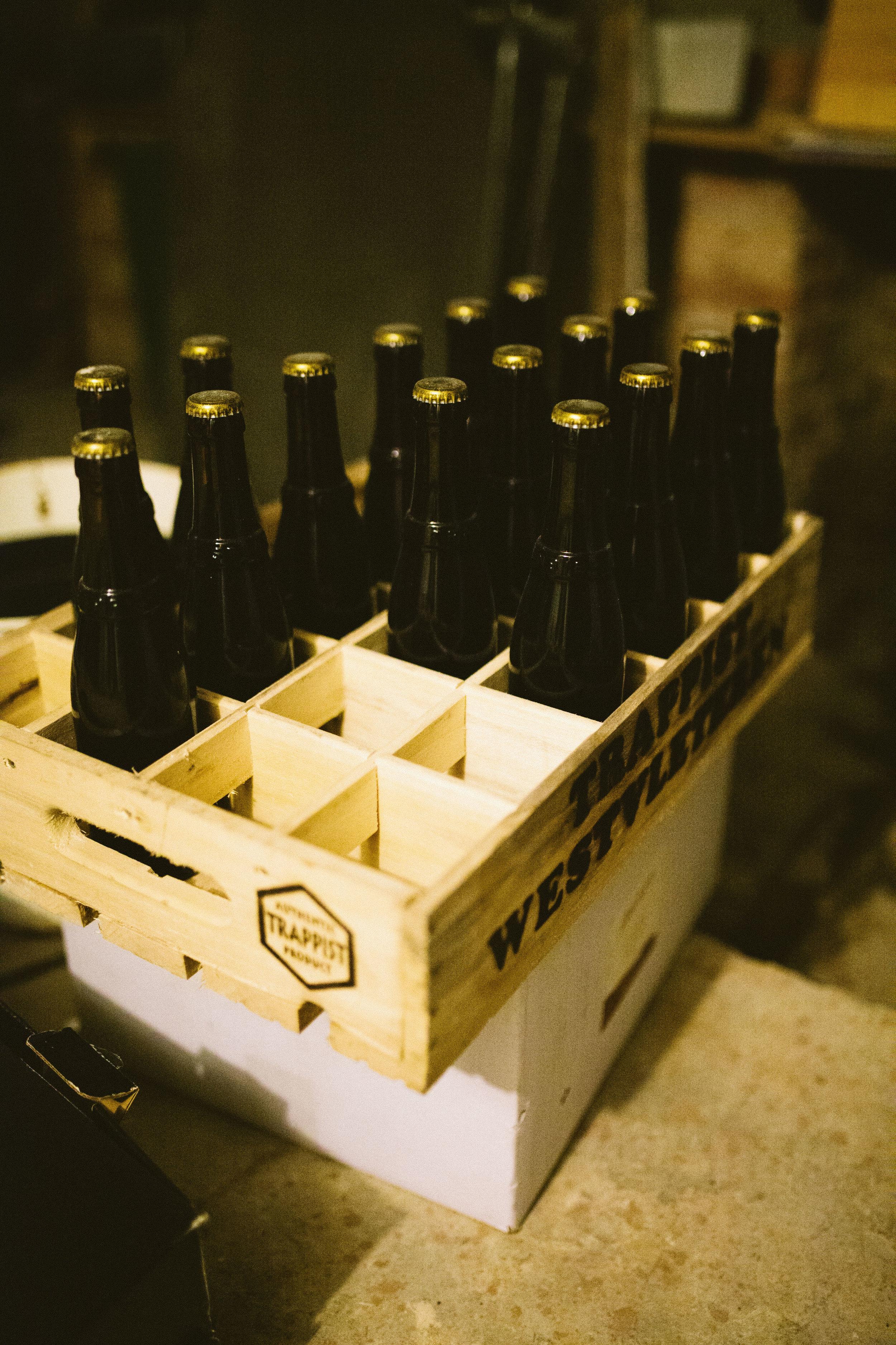 Bier55.JPG