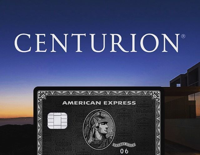 1 of 3 items NEVER to leave home without.. what's are the other 2? ............ ....... #americanexpress #centurioncard #fashion #shopping #luxury #blackcard #blackcardshopping #departures #vacation #models #beach #sunset #bently #rollsroyce #ferrari #rolex #daytona #rolexdaytona #lottery
