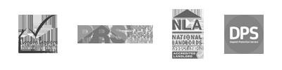 WWW.HMOSERVICESLONDON.COM