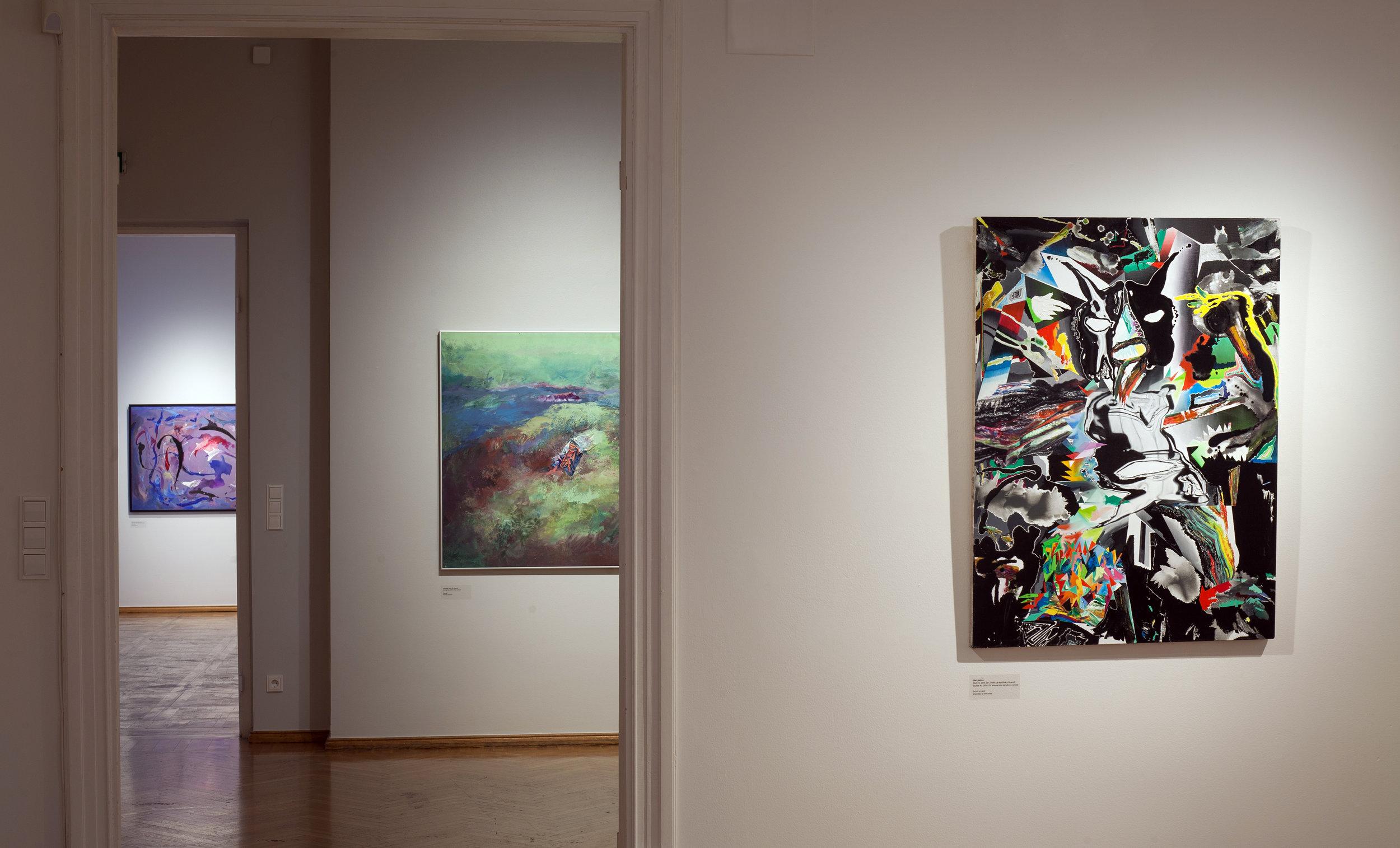 Photo: Tartu Art Museum.