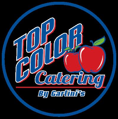 top color final logo-01-01-01.png
