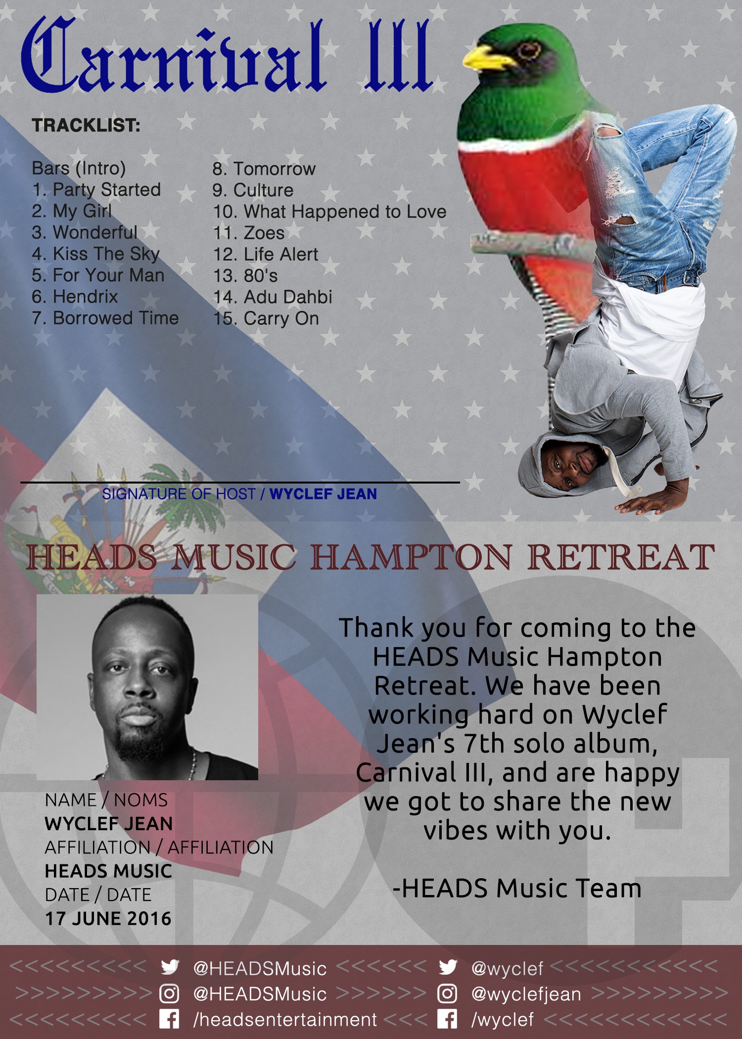WYCLEF JEAN.png