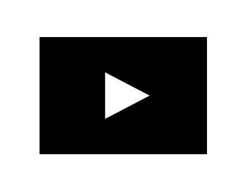 movie_play_black.png