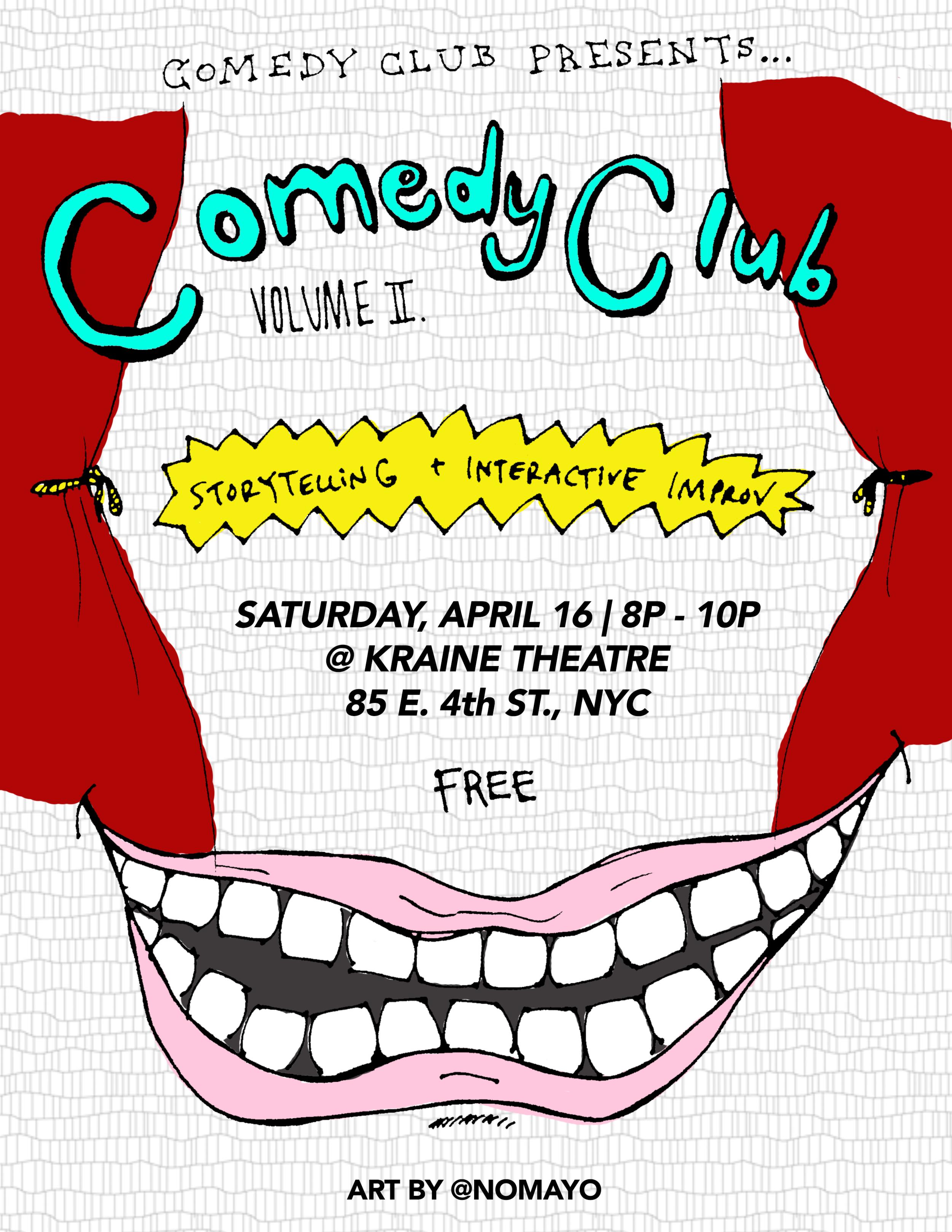 comedy club_V2.png