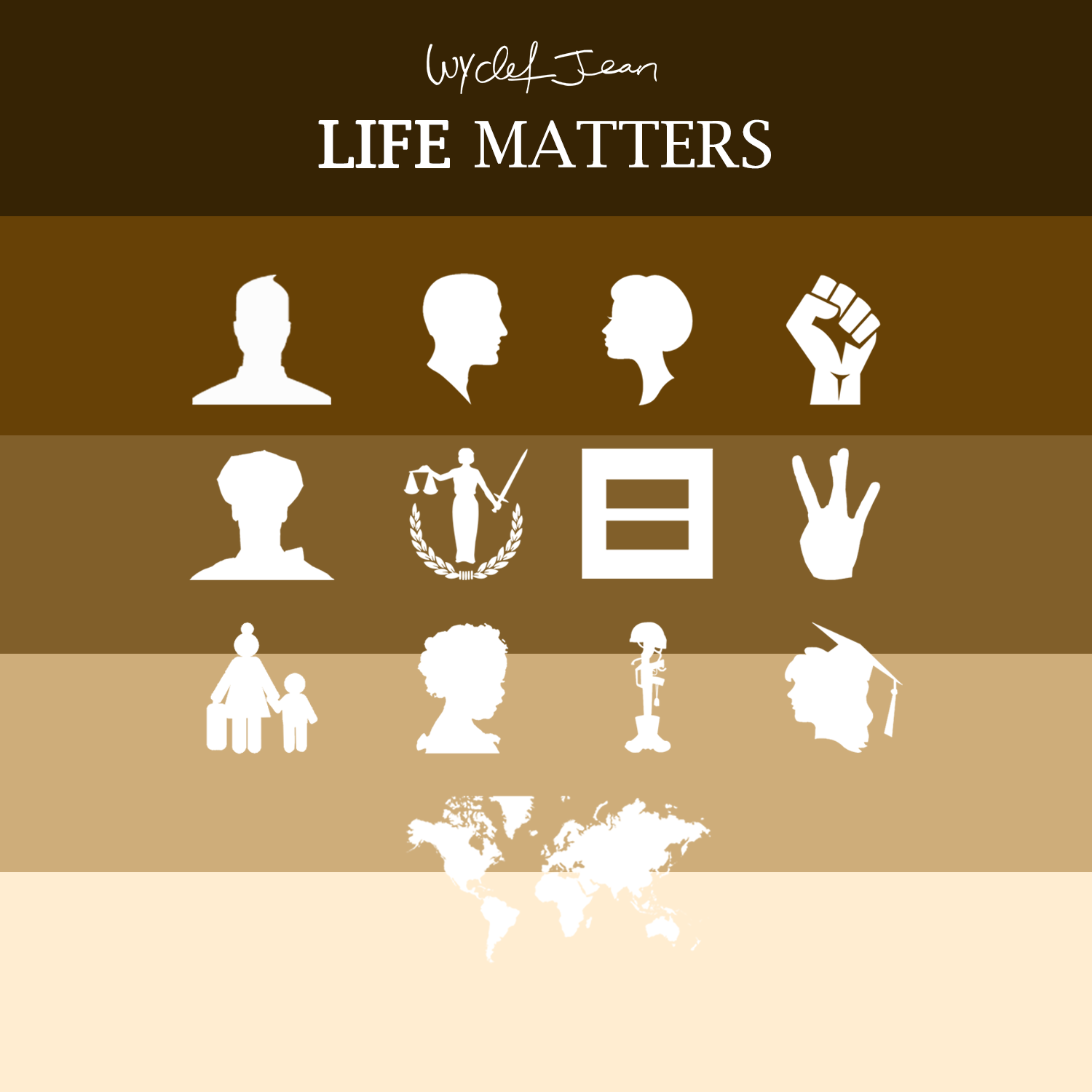HEADS Music - Wyclef Jean Life Matters artwork_hi-res.png