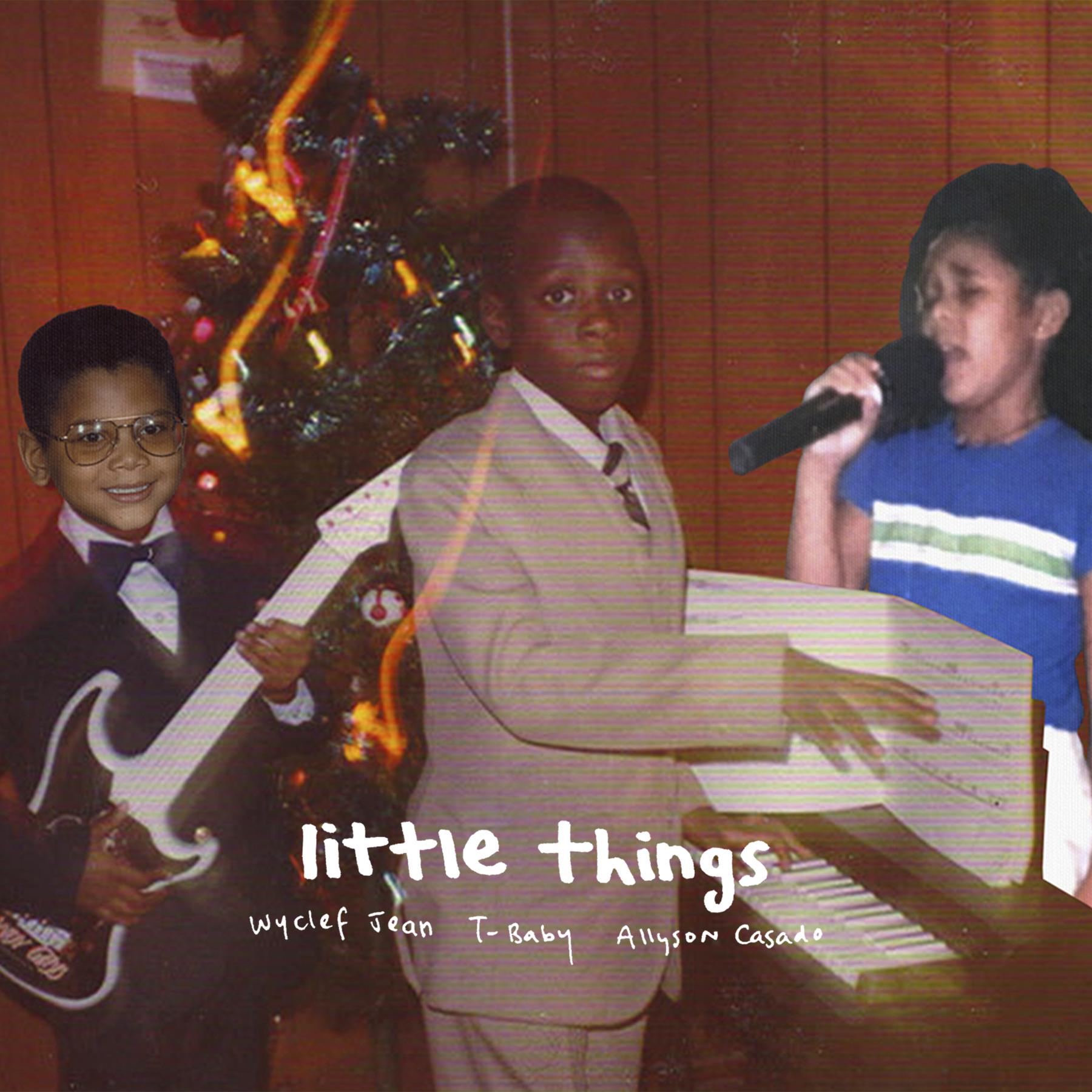 HEADS Music - Wyclef Jean Little Things artwork_hi-res.png