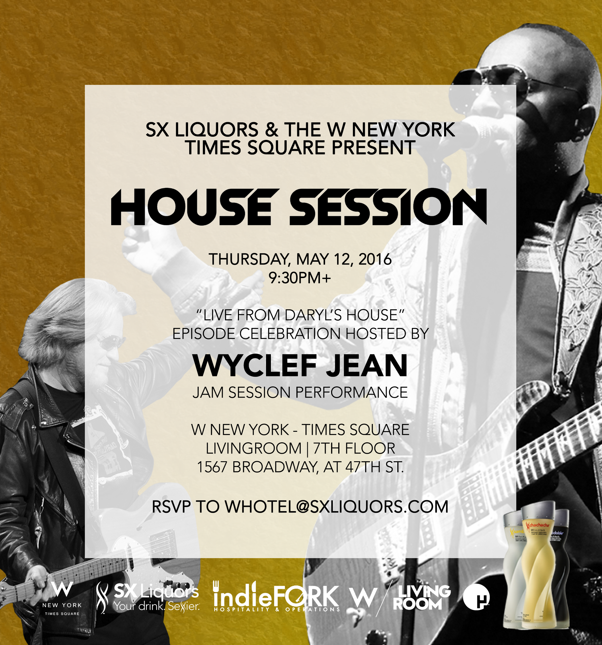 lfdh at the w flyer - public3.png