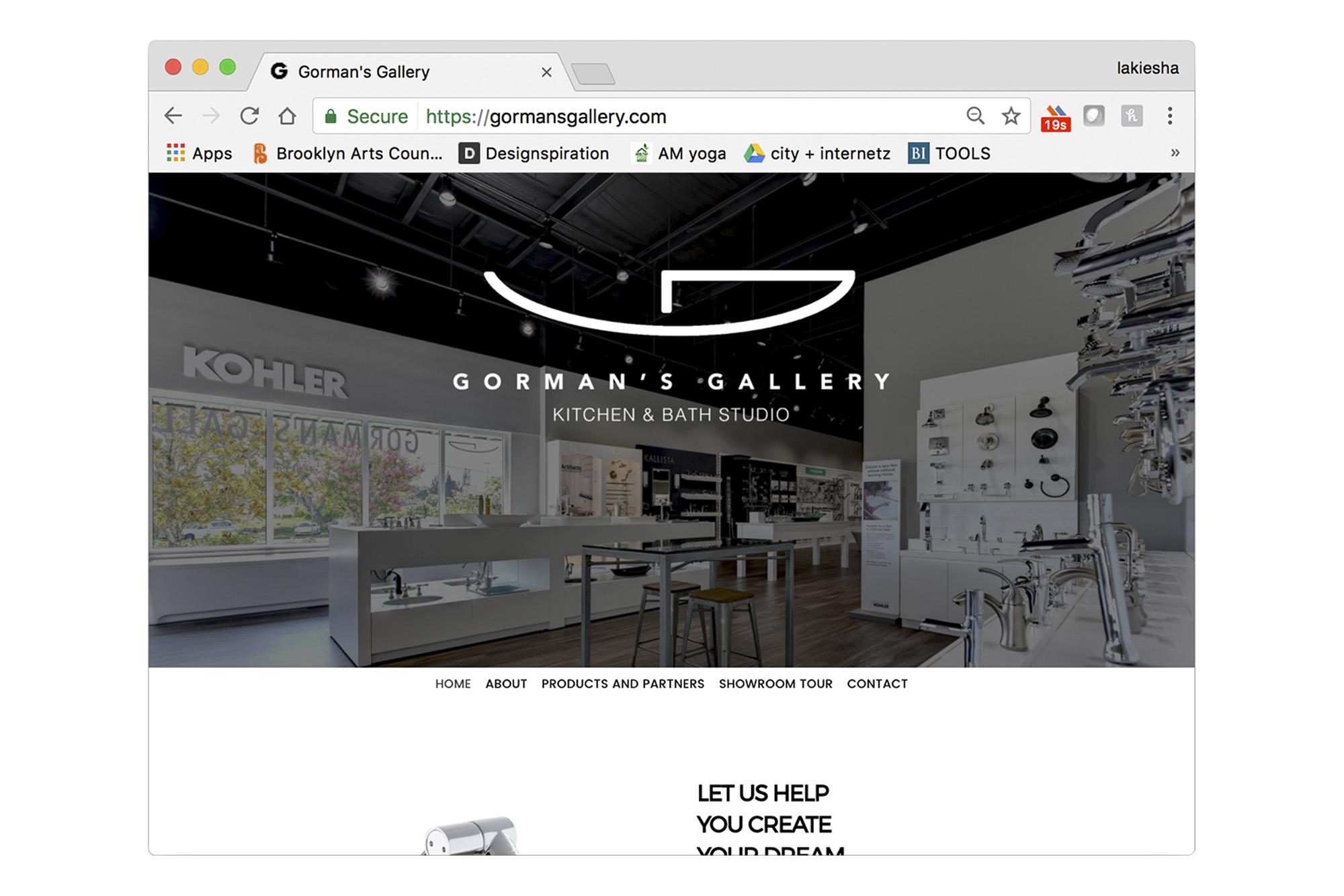 Gormans Gallery website1.jpg