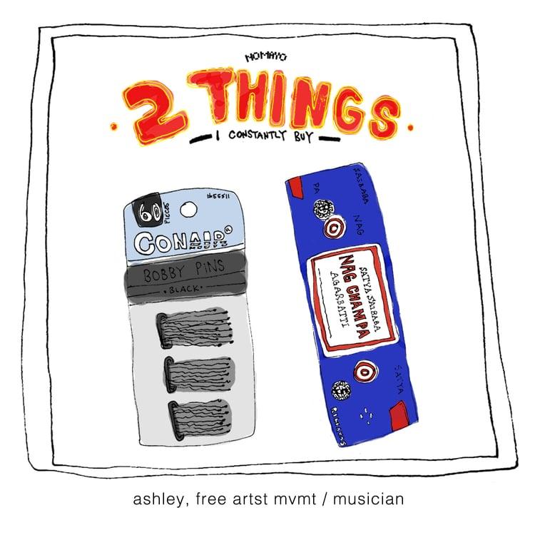 no+mayo+2+things_ashley+rod.jpg