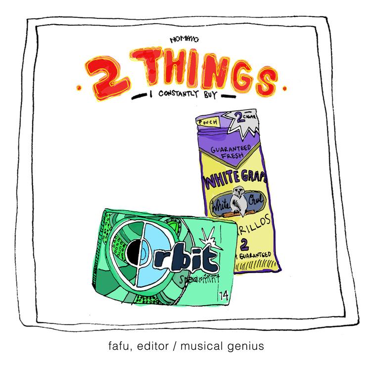 no+mayo+2+things_fafu.jpg