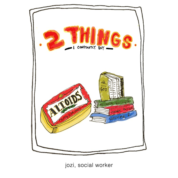 no+mayo+2+things_jozi.jpg