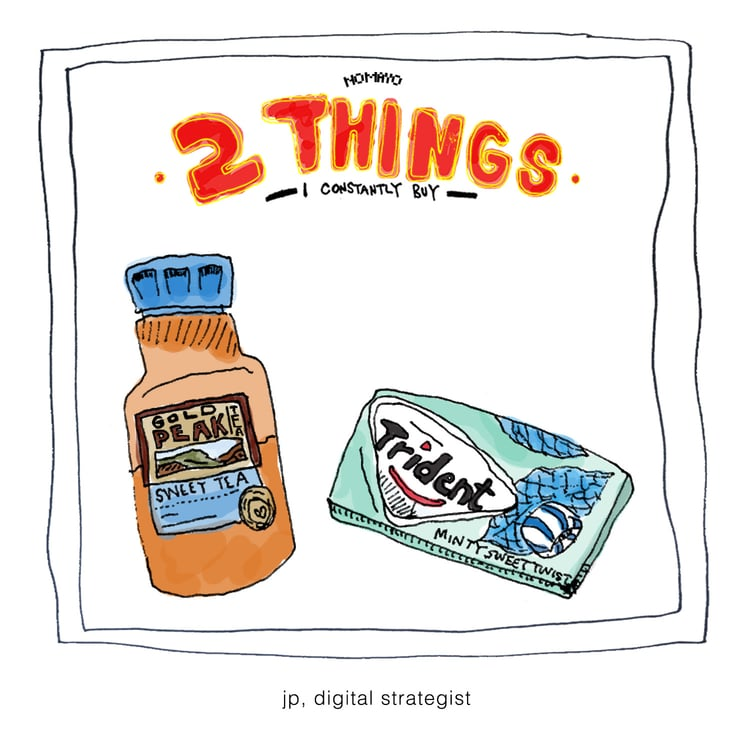 no+mayo+2+things_jp.jpg