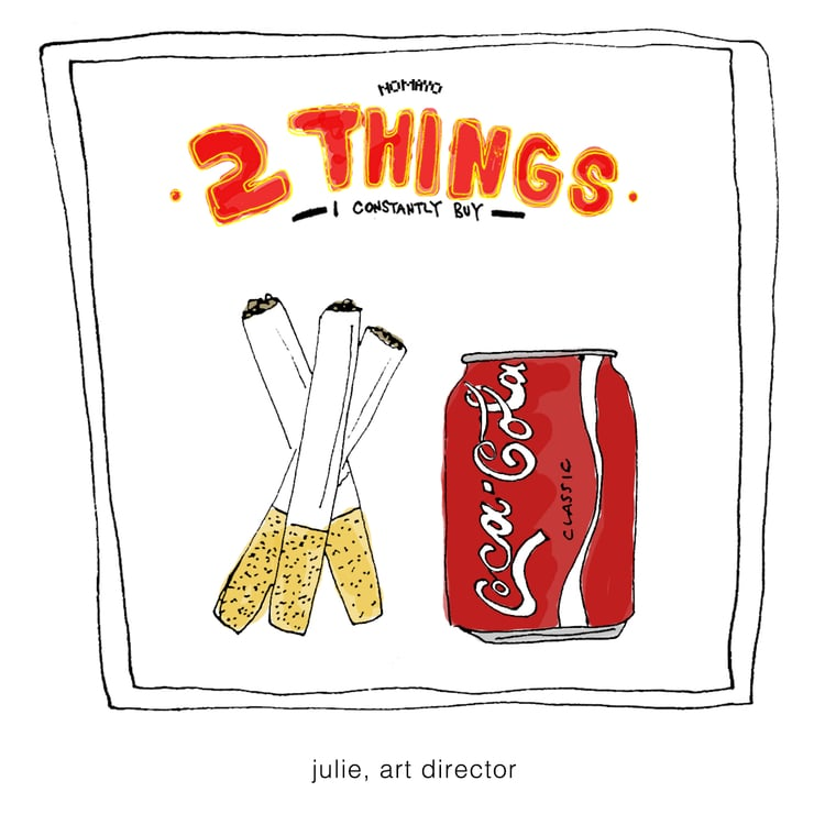 no+mayo+2+things_julie+koong.jpg