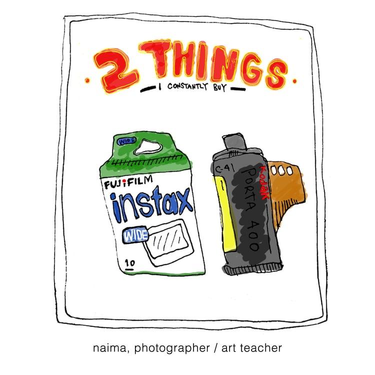 no+mayo+2+things_naima.jpg