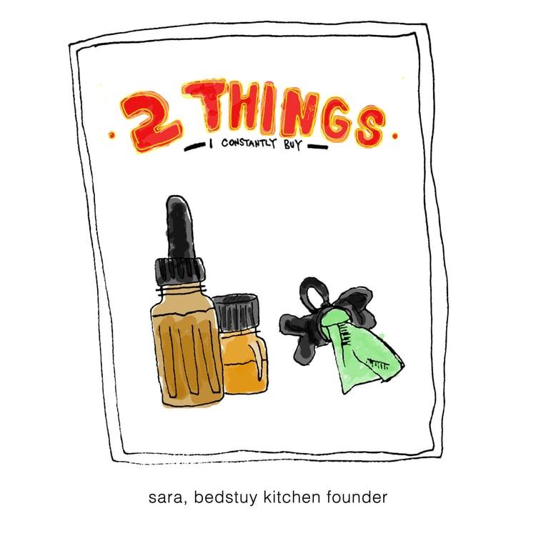 no+mayo+2+things_sara.jpg