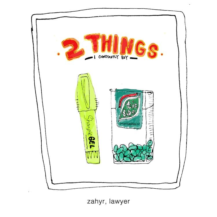no+mayo+2+things_zahyr.jpg