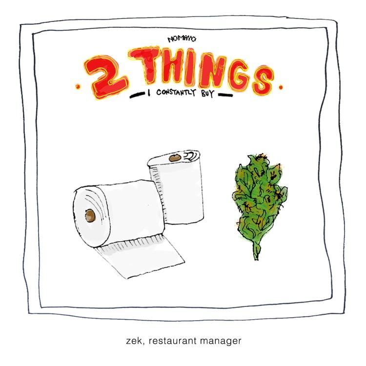 no+mayo+2+things_zek.jpg