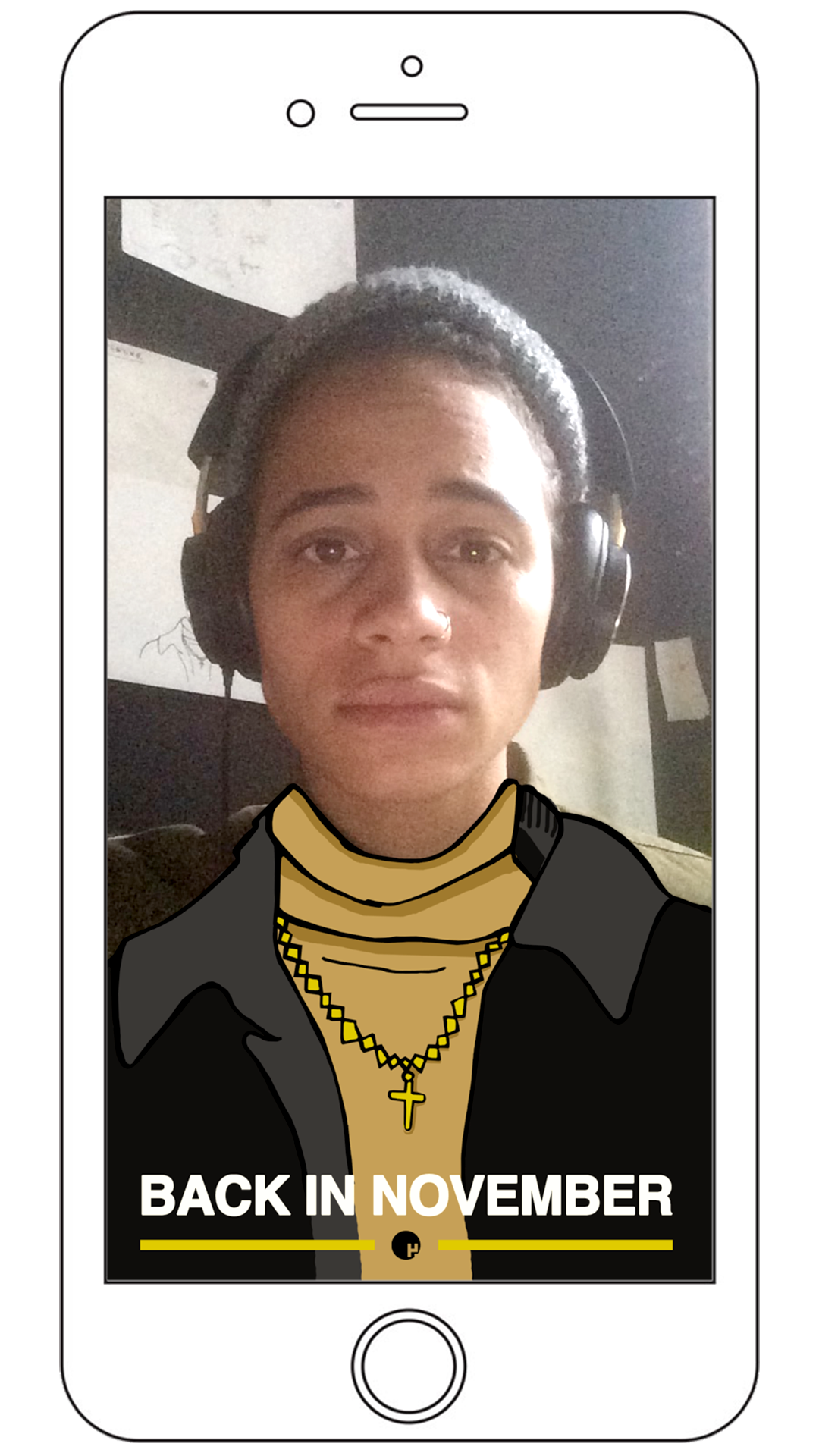 wyclef jean_snapchat custom1.png