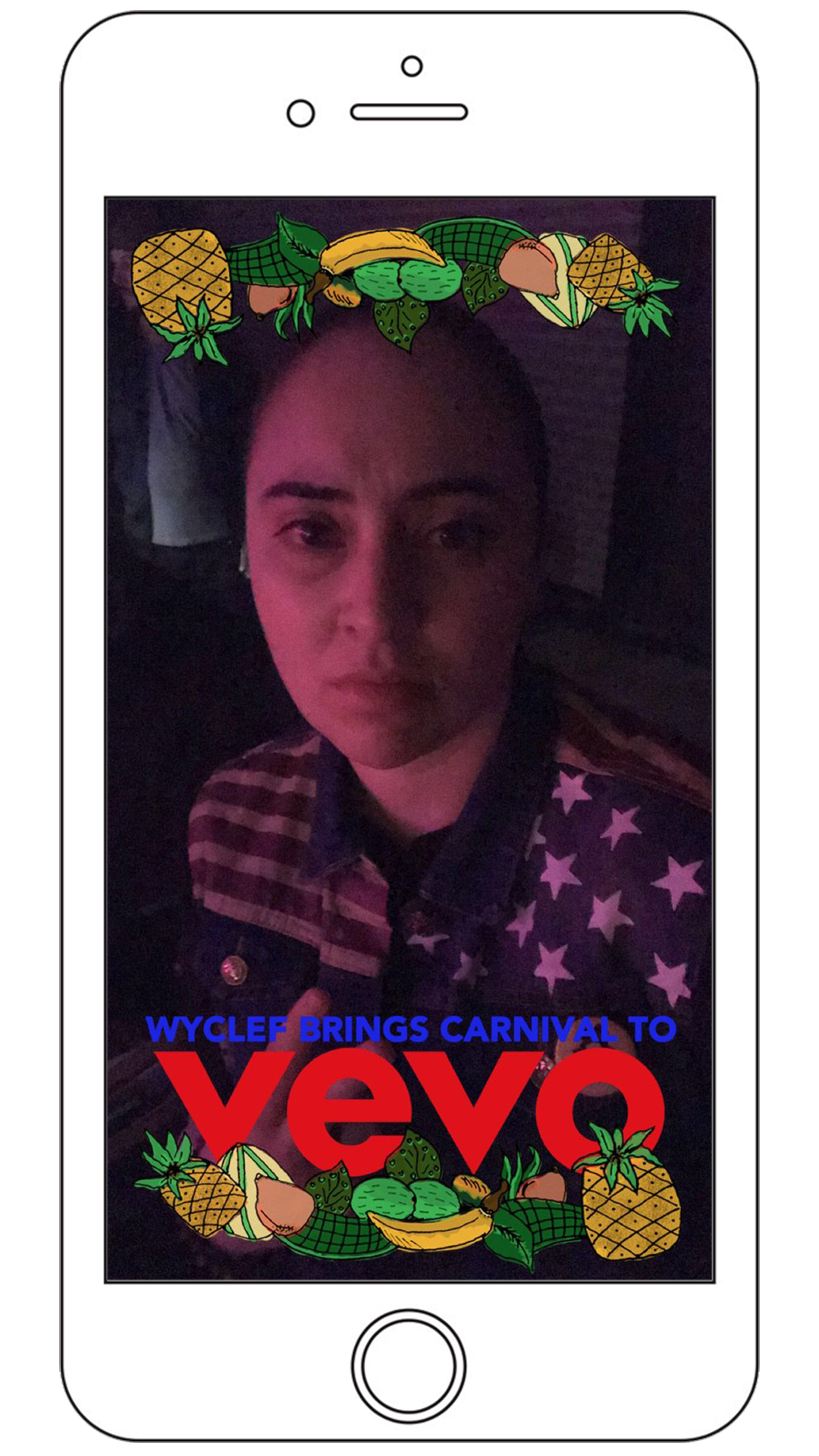 wyclef jean_snapchat custom2.png