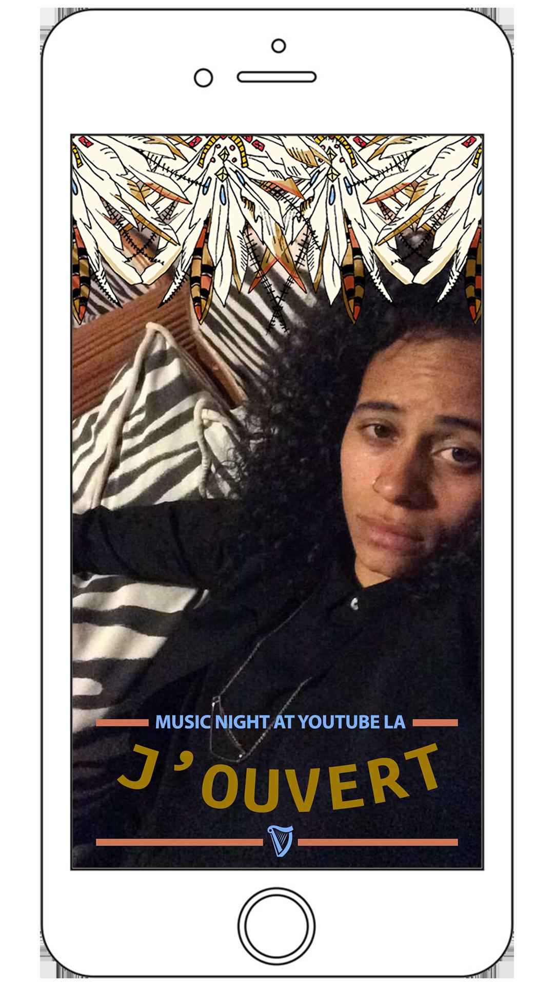 wyclef jean_snapchat custom3.png