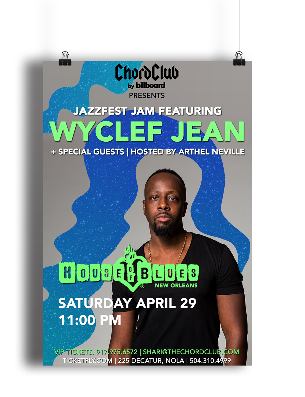 wyclef poster 1_wht.png