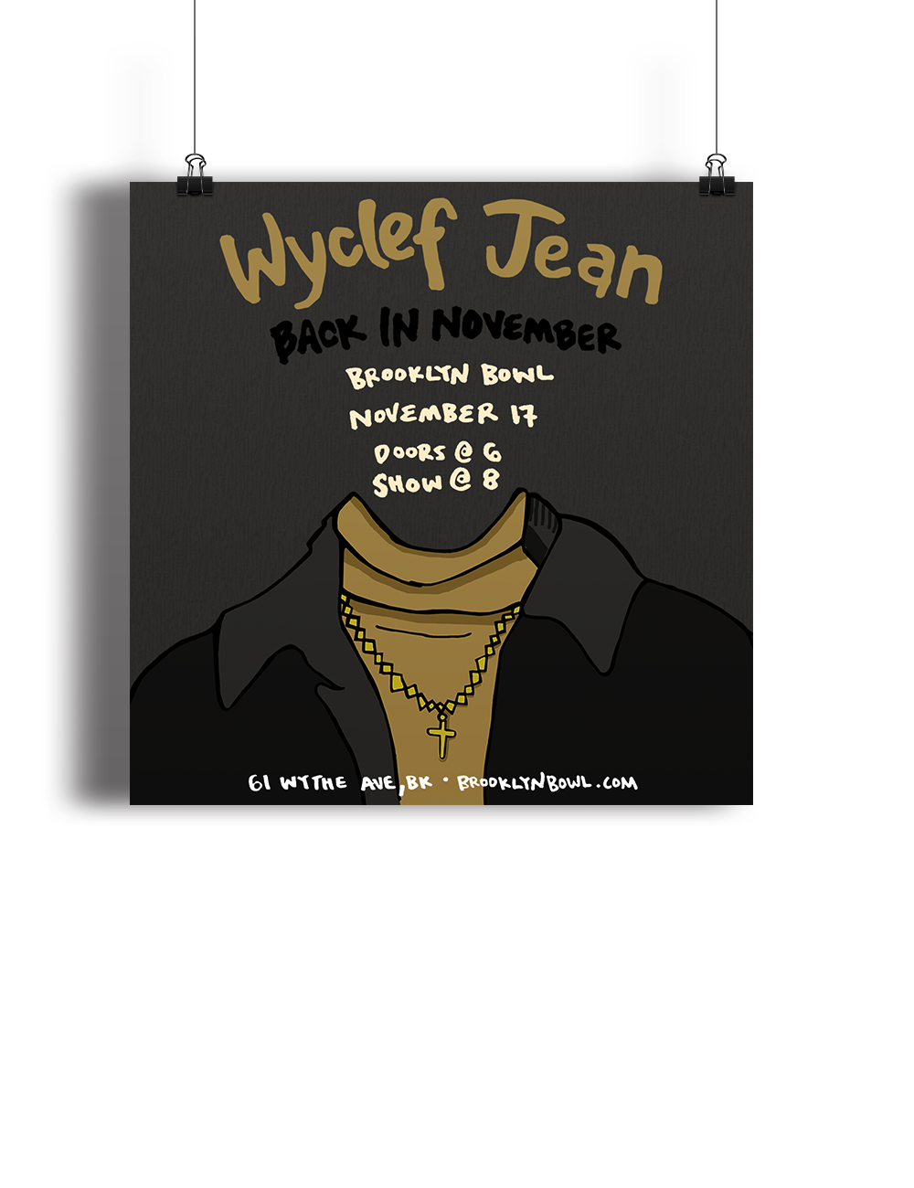 wyclef poster 2_wht.png