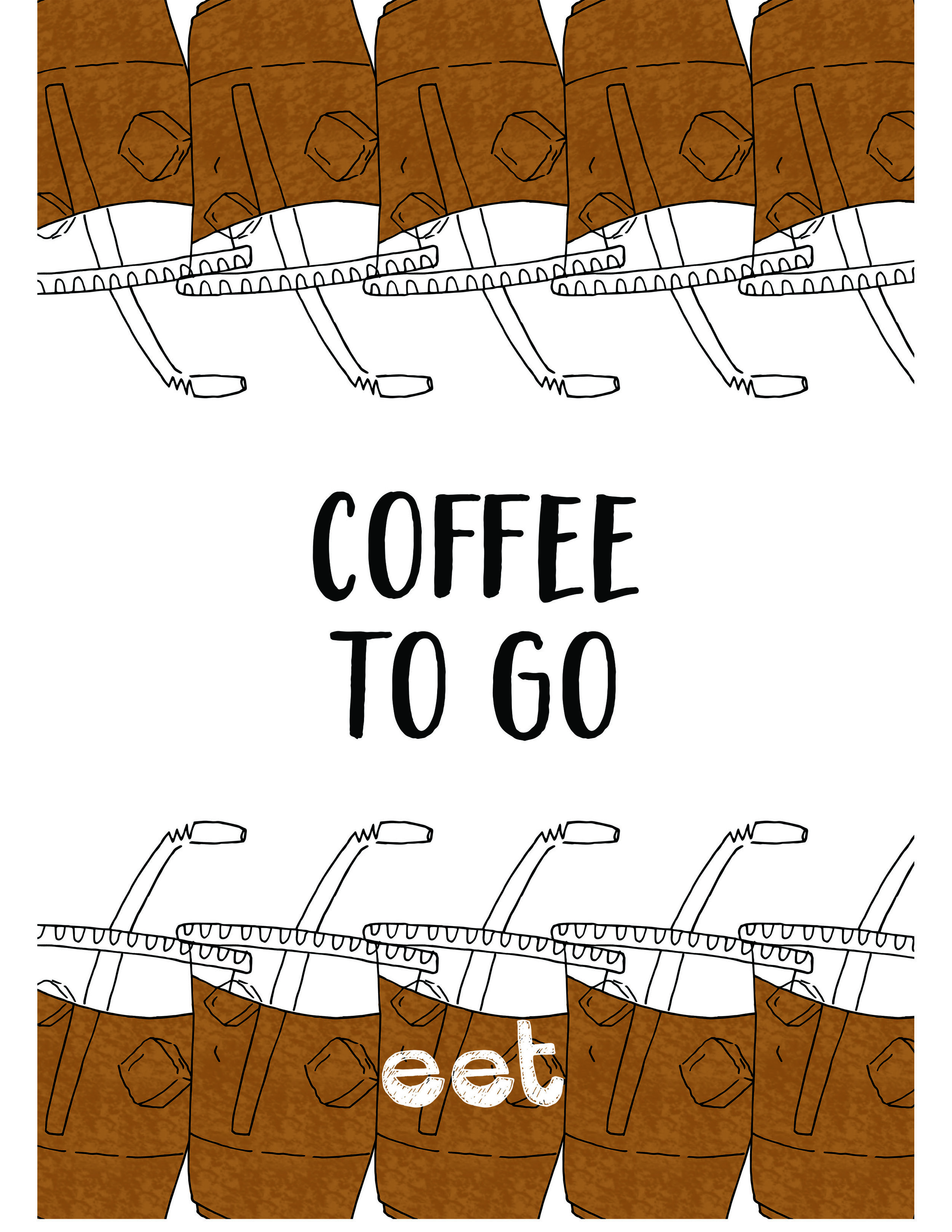 EET signs_coffee.jpg