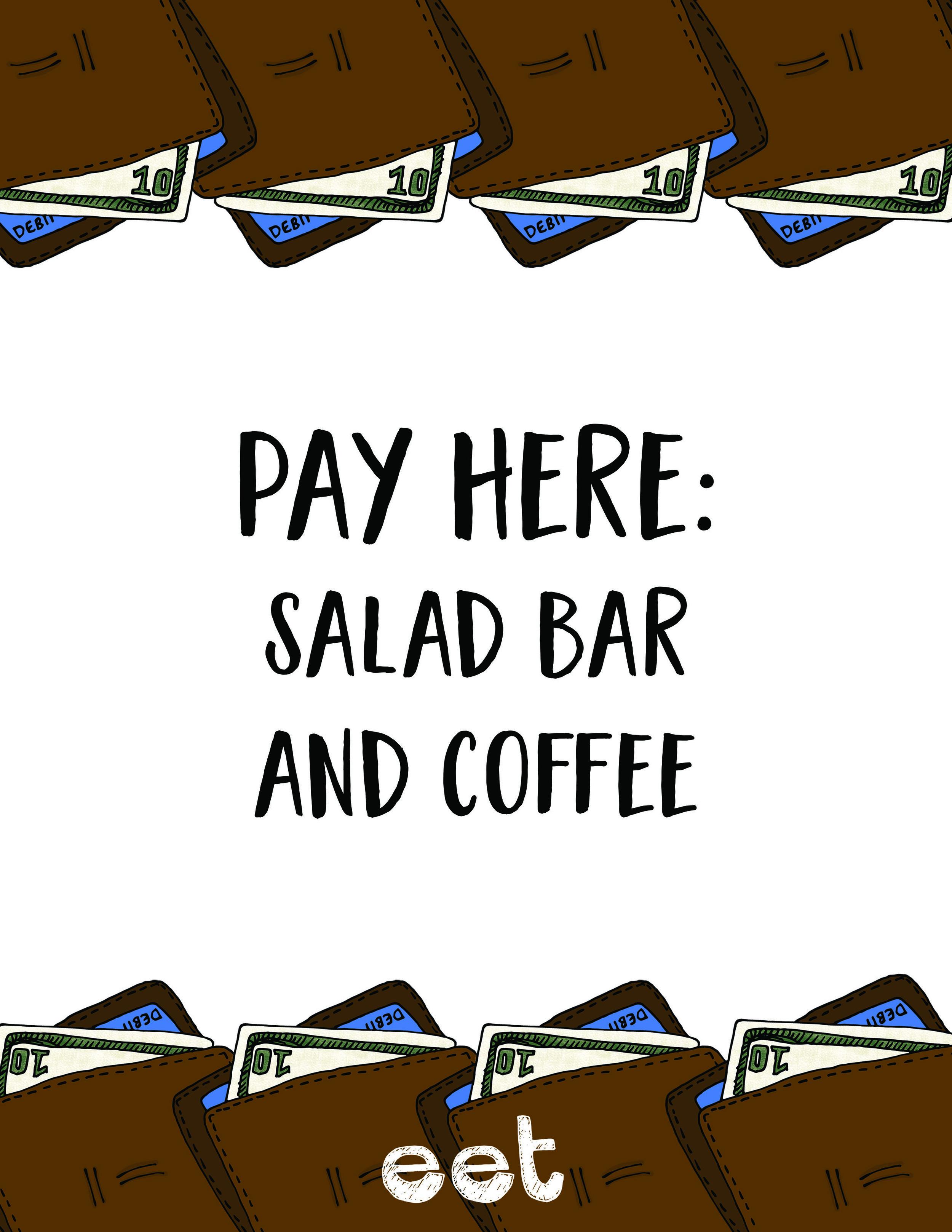 EET signs_pay here.jpg