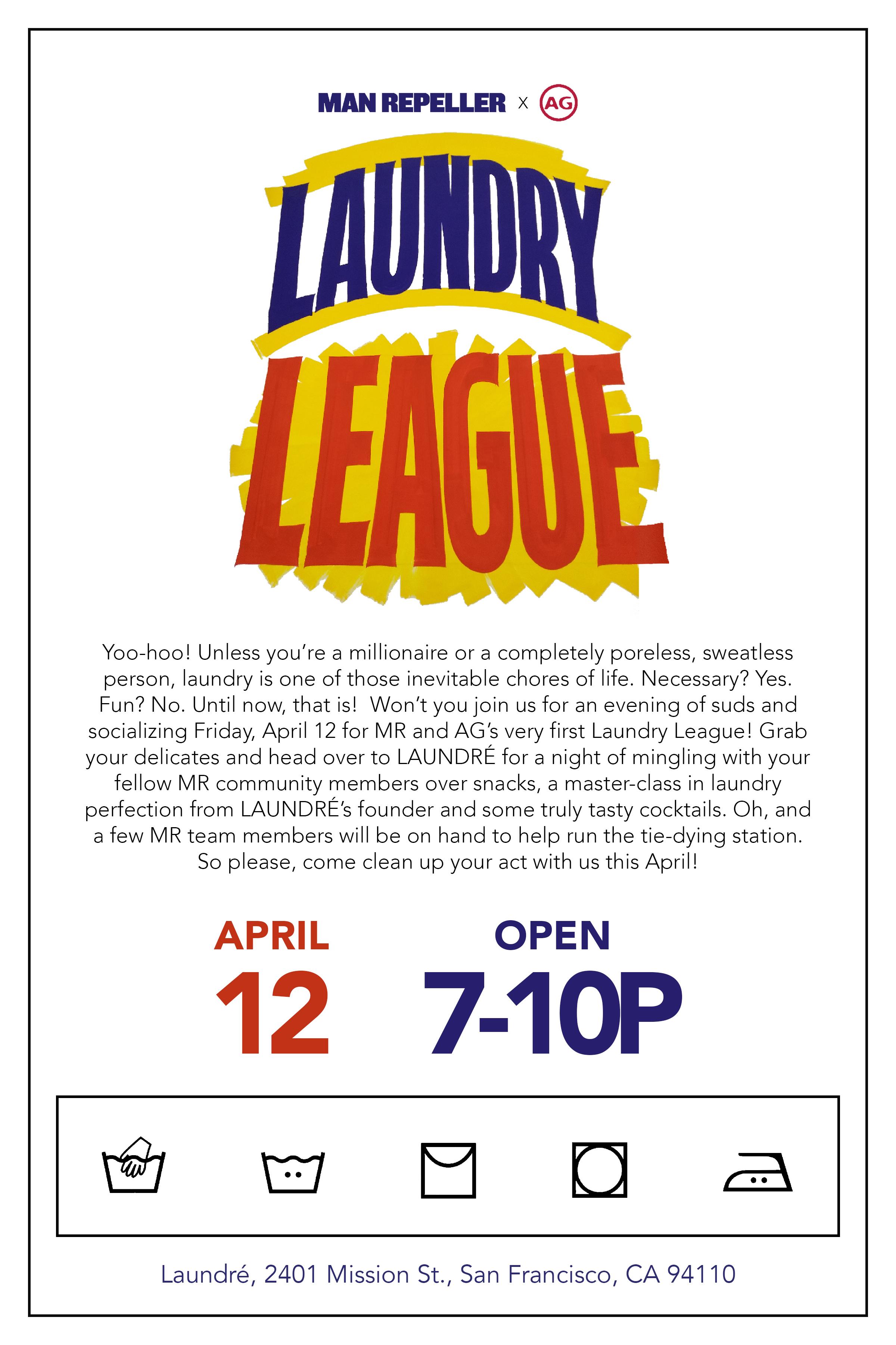 man repeller x ag jean_laundry league_invitation.jpg