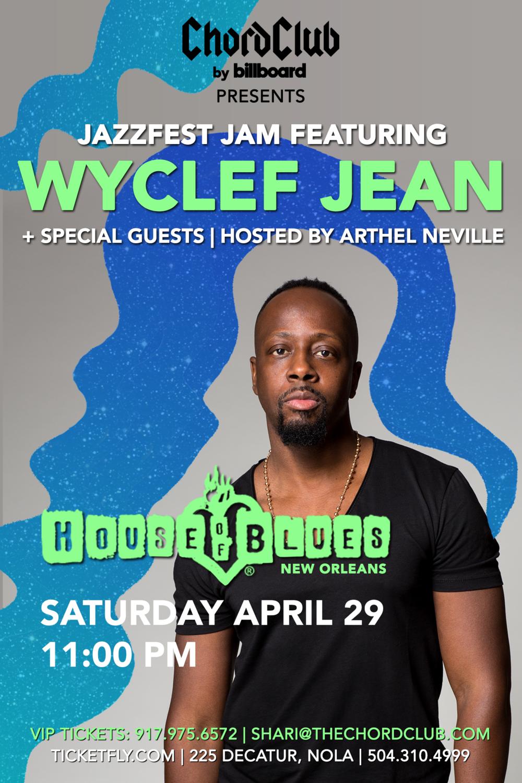 HOB+NOLA_Wyclef+4.29.17.png