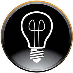 educate-orange.jpg