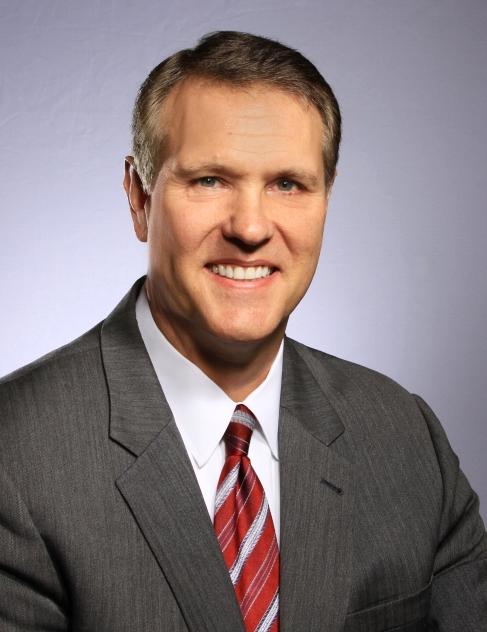 John Suttle