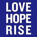 LoveHopeRise2017Button2WEBssmall.jpg