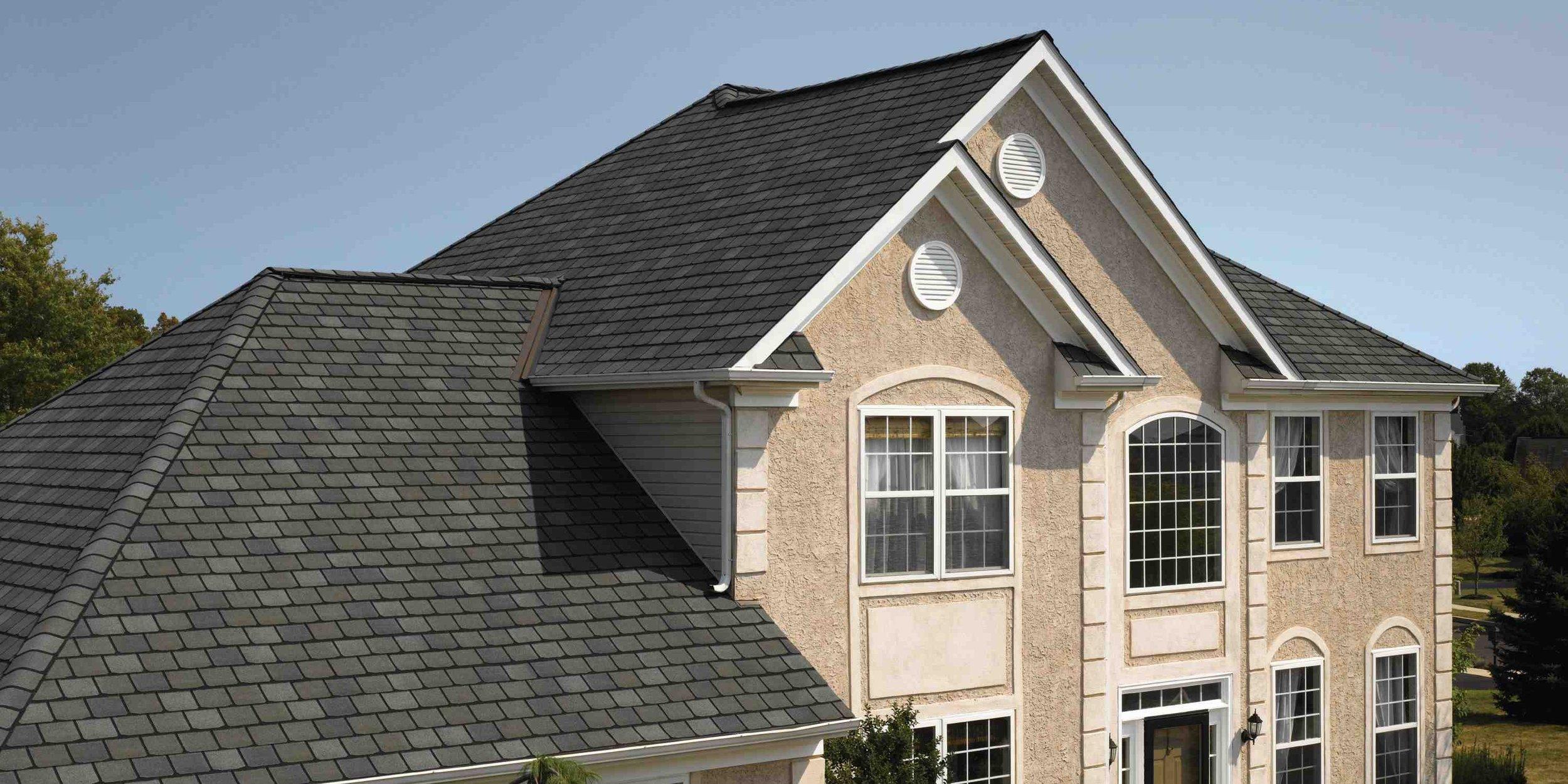 roofing-shingles-for-sale-3-e1384801210368.jpeg