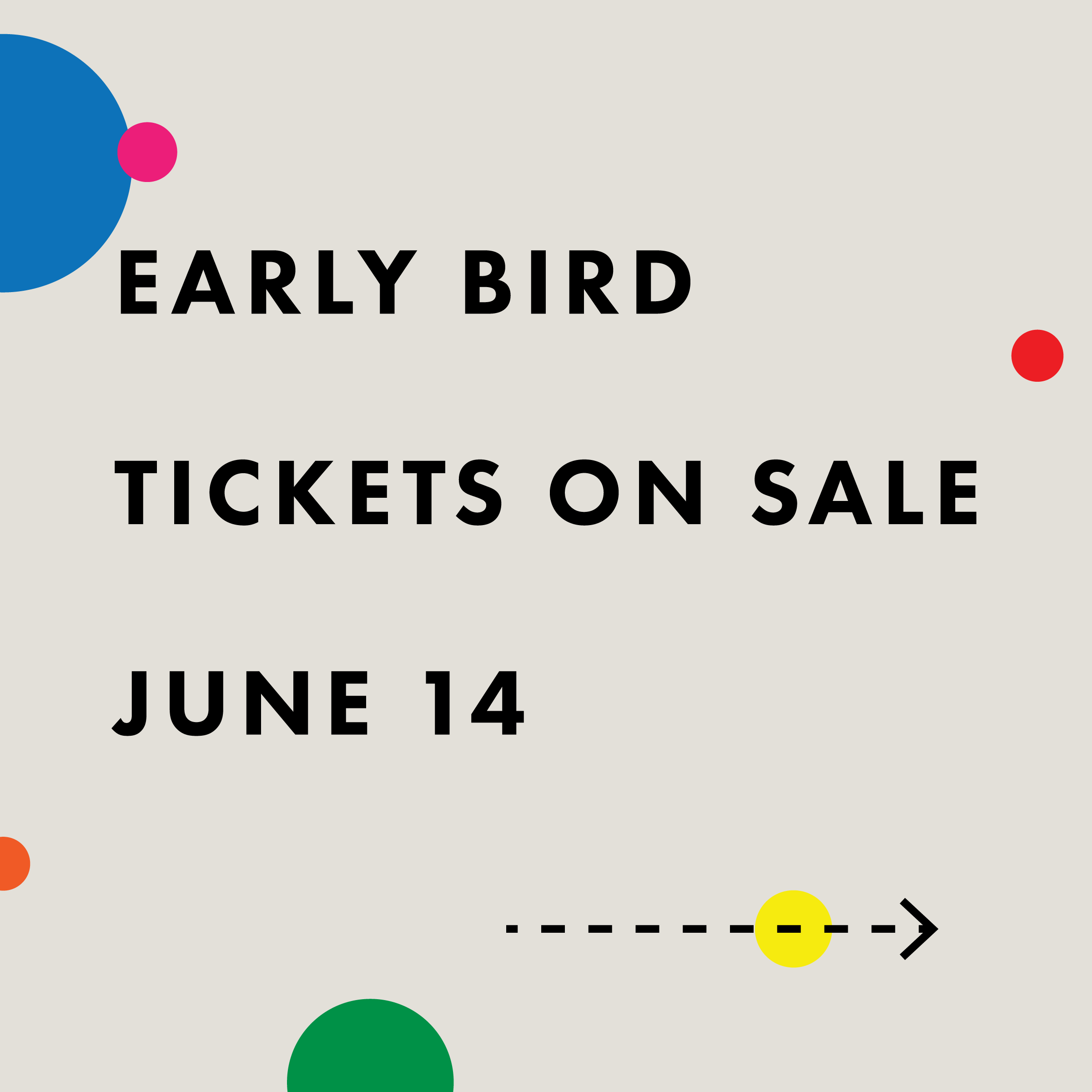 Ticket - early bird-02.png
