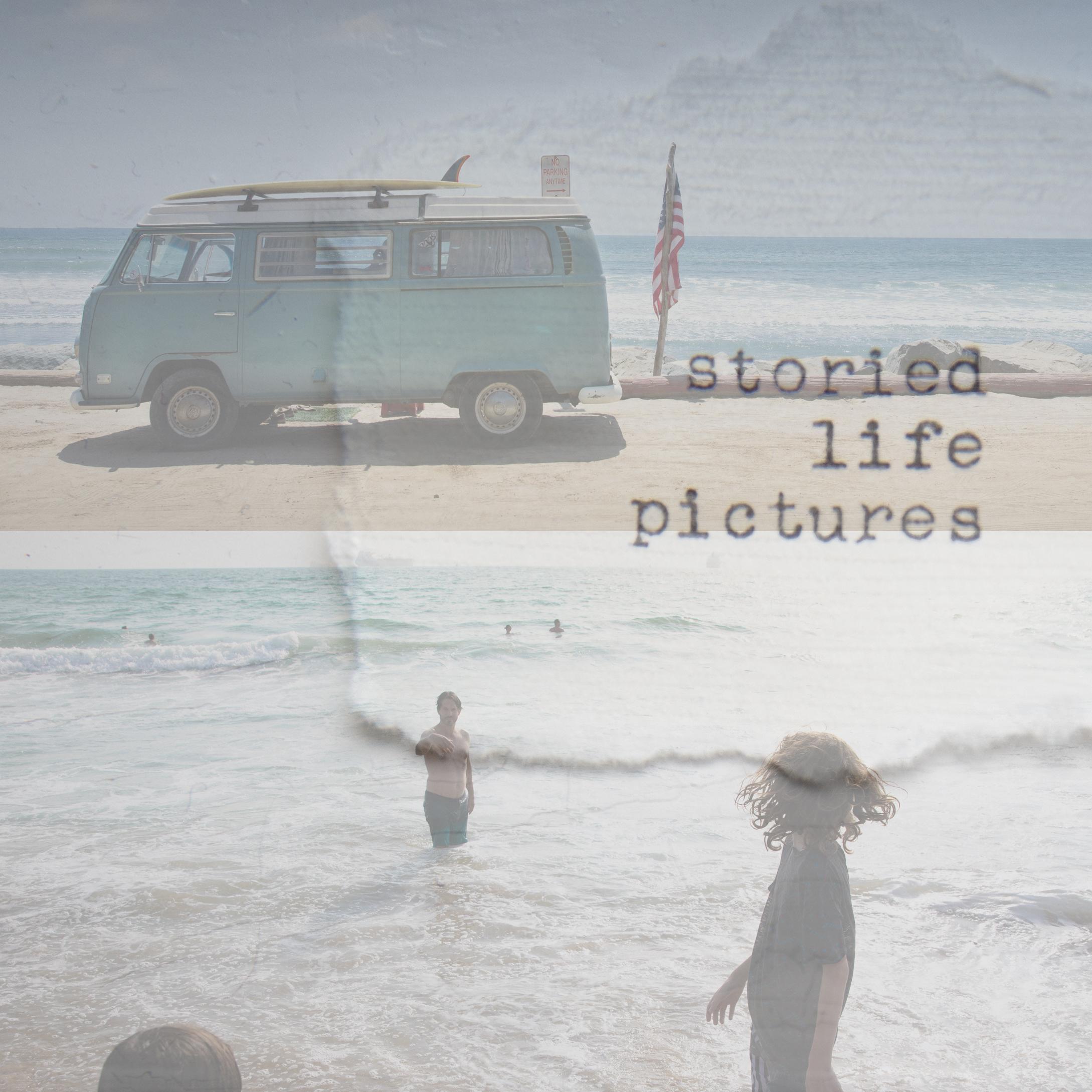 BeachComberswLOGO.jpg