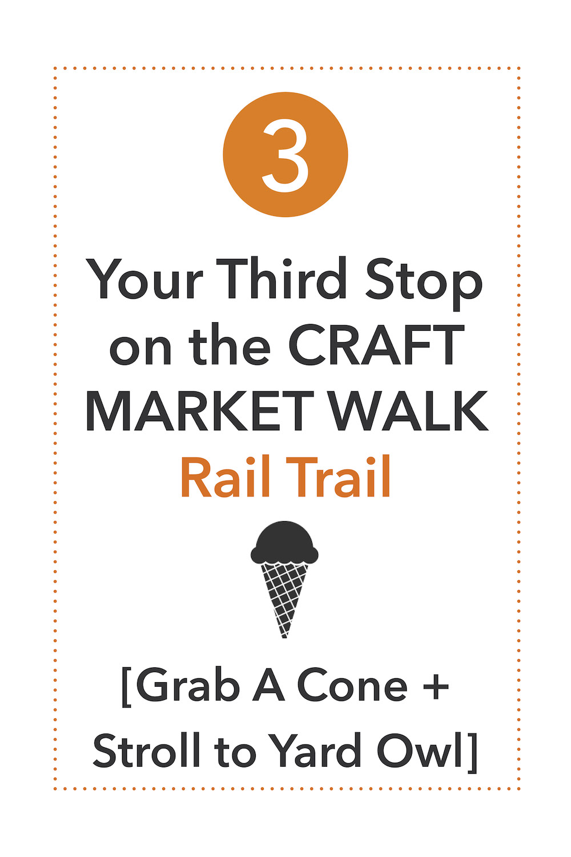 CMW_AFrameSign_RailTrail copy.jpg